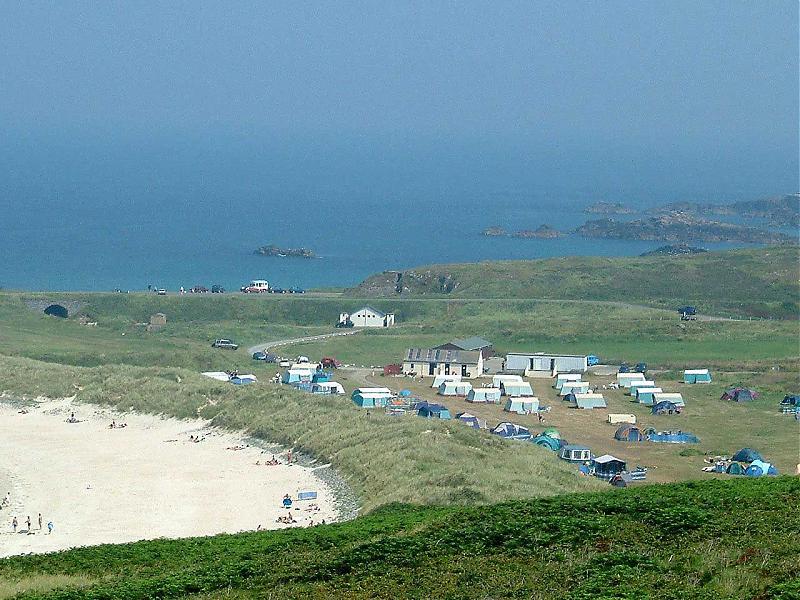 Click image for larger version  Name:Alderney1.jpg Views:118 Size:98.5 KB ID:27237