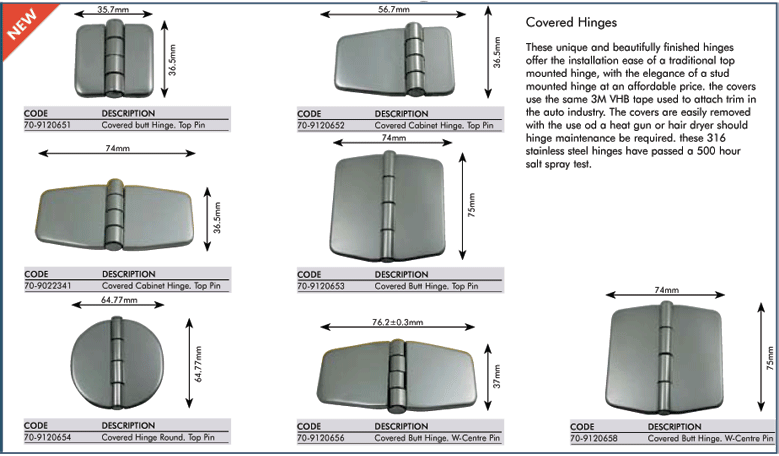 Click image for larger version  Name:hinges.png Views:127 Size:116.9 KB ID:27238