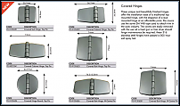 Click image for larger version  Name:hinges.png Views:136 Size:116.9 KB ID:27238