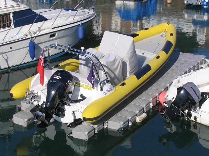 Click image for larger version  Name:Balderdash on Dock.JPG Views:213 Size:71.3 KB ID:27277