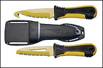 Click image for larger version  Name:gerber%20race%20rescue%20knife.jpg Views:148 Size:16.6 KB ID:27336