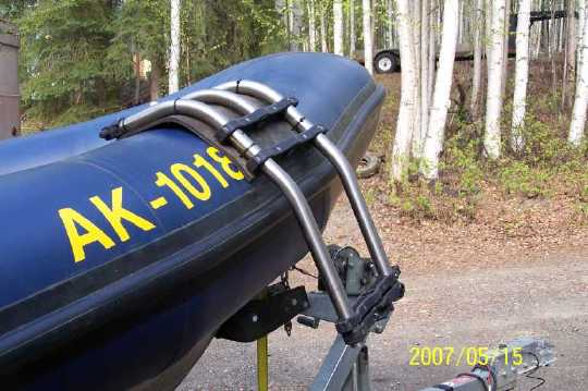 Click image for larger version  Name:RHIB ladder 1, small.jpg Views:254 Size:38.4 KB ID:27371
