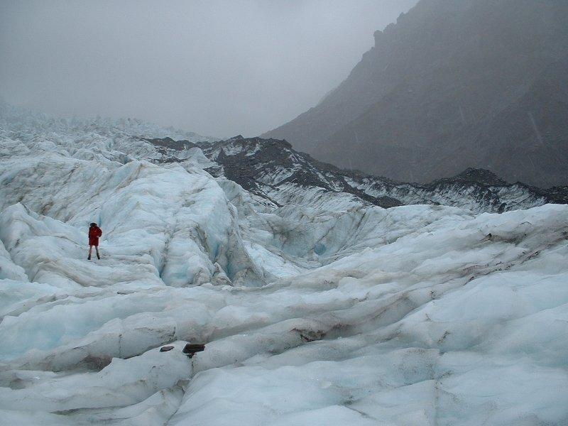 Click image for larger version  Name:fox glacier.jpg Views:138 Size:73.5 KB ID:27501
