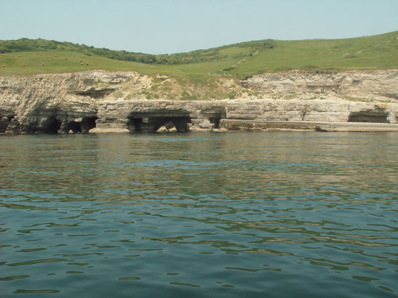 Click image for larger version  Name:DANCING LEDGE.jpg Views:115 Size:138.7 KB ID:27525