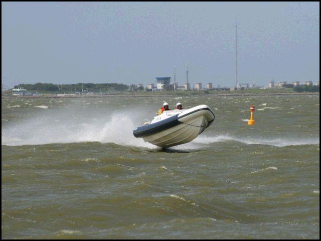 Click image for larger version  Name:Windkr.6 IJsselmeer 1.jpg Views:149 Size:35.2 KB ID:27561