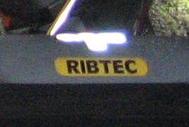 Click image for larger version  Name:Ribtec logo.jpg Views:158 Size:57.0 KB ID:27585