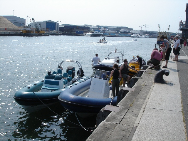 Click image for larger version  Name:poole quay.JPG Views:129 Size:163.3 KB ID:27623