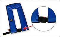 Click image for larger version  Name:parmaris lifejacket.jpg Views:120 Size:8.0 KB ID:27714