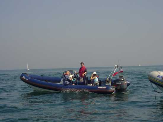 Click image for larger version  Name:jolly sailer return 016.jpg Views:272 Size:15.6 KB ID:2776