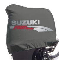 Click image for larger version  Name:engine_cover2.jpg Views:164 Size:7.1 KB ID:27762