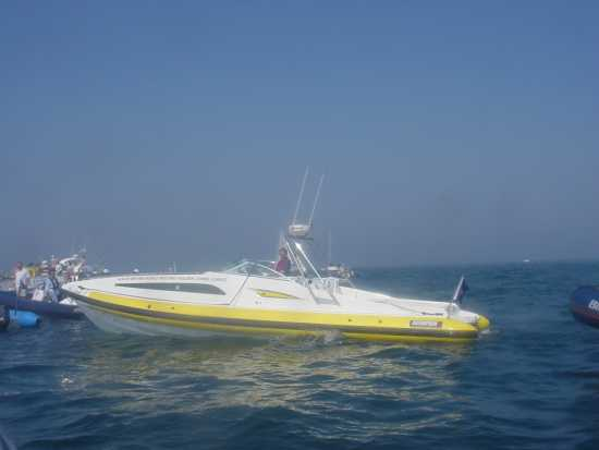 Click image for larger version  Name:jolly sailer return 020.jpg Views:263 Size:12.6 KB ID:2778