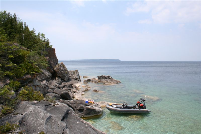 Click image for larger version  Name:Dufferin Point 2.jpg Views:297 Size:71.2 KB ID:27884