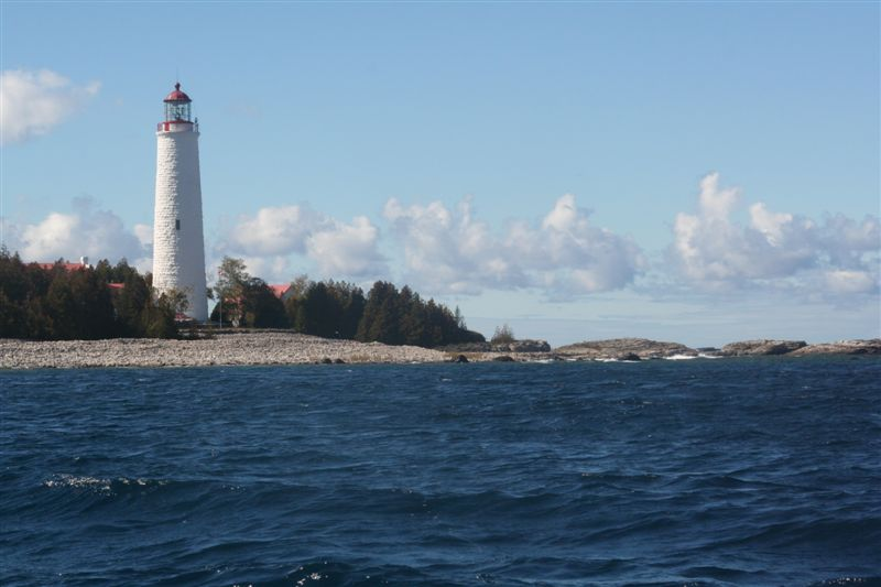 Click image for larger version  Name:Cove Island Light.jpg Views:158 Size:55.8 KB ID:27889