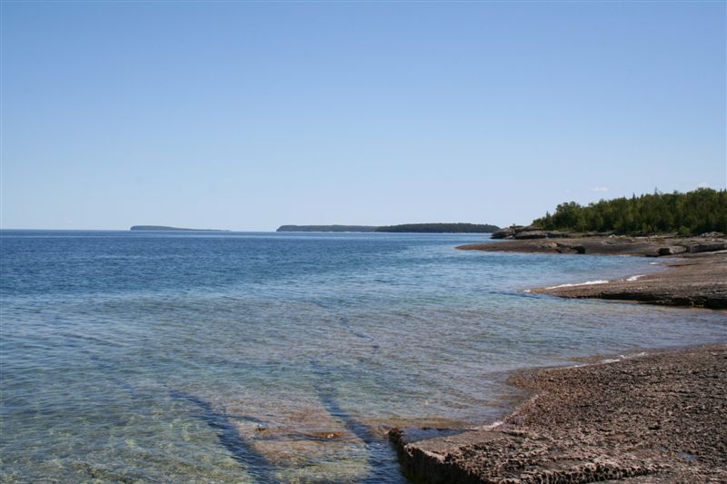 Click image for larger version  Name:Cove Island.jpg Views:150 Size:68.1 KB ID:27890