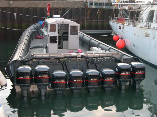 Click image for larger version  Name:Company boat (Small).JPG Views:549 Size:61.1 KB ID:27960