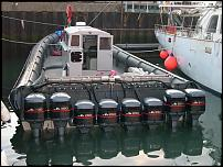 Click image for larger version  Name:Company boat (Small).JPG Views:591 Size:61.1 KB ID:27960