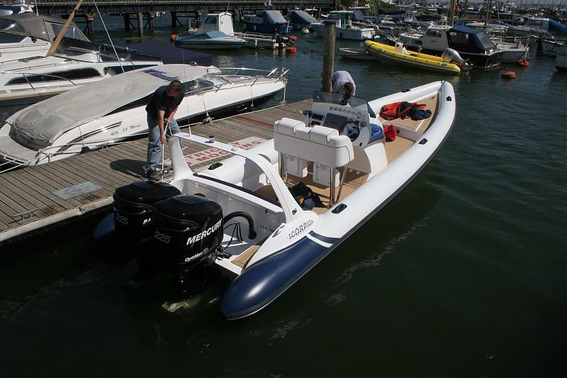 Click image for larger version  Name:scorpionoutboards.jpg Views:347 Size:70.0 KB ID:28121