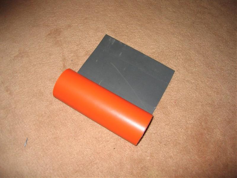 Click image for larger version  Name:orange.jpg Views:115 Size:64.5 KB ID:28159