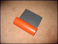 Click image for larger version  Name:orange.jpg Views:125 Size:64.5 KB ID:28159