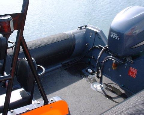 Click image for larger version  Name:afloat back floor.jpg Views:175 Size:37.4 KB ID:2819