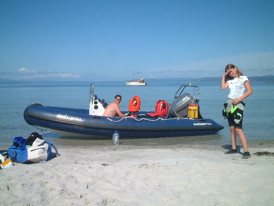 Click image for larger version  Name:gigha 1.jpg Views:397 Size:102.0 KB ID:2828
