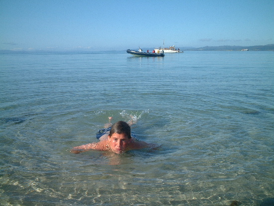 Click image for larger version  Name:gigha 2.jpg Views:378 Size:106.6 KB ID:2829