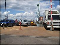 Click image for larger version  Name:camber.jpg Views:290 Size:170.5 KB ID:28373