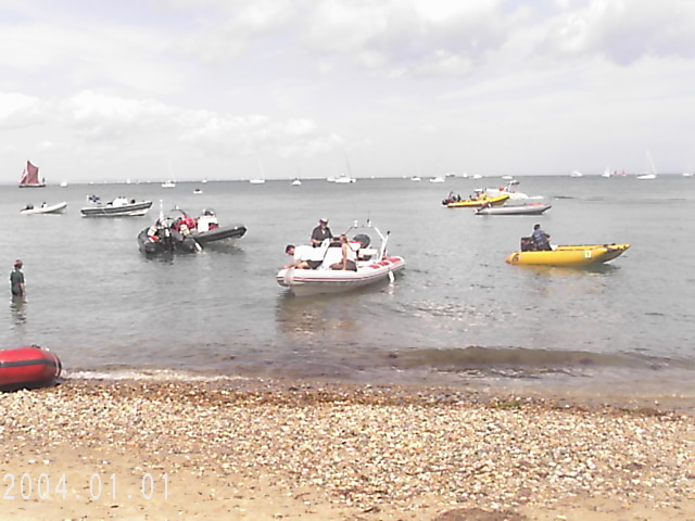 Click image for larger version  Name:Priory Bay 07 015.jpg Views:149 Size:117.1 KB ID:28393