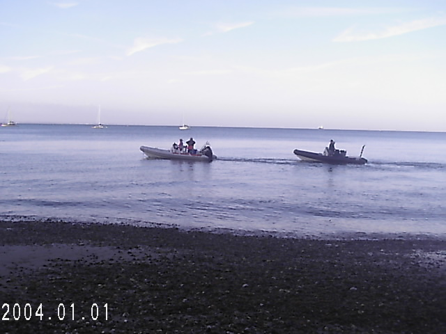Click image for larger version  Name:Priory Bay 07 034.jpg Views:134 Size:85.8 KB ID:28394