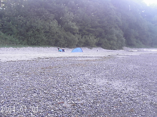 Click image for larger version  Name:Priory Bay 07 033.jpg Views:136 Size:166.8 KB ID:28395