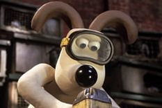 Click image for larger version  Name:gromit7s.jpg Views:113 Size:8.0 KB ID:28442
