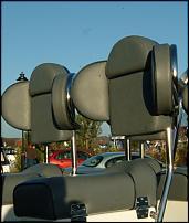 Click image for larger version  Name:Backrests.jpg Views:158 Size:49.3 KB ID:28473