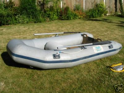 Click image for larger version  Name:dinghy.jpg Views:120 Size:26.6 KB ID:28489