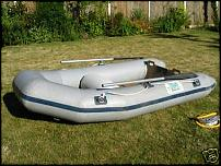 Click image for larger version  Name:dinghy.jpg Views:139 Size:26.6 KB ID:28489