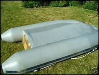Click image for larger version  Name:dinghy2.jpg Views:130 Size:22.7 KB ID:28490