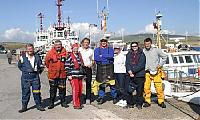 Click image for larger version  Name:group scapa.jpg Views:619 Size:61.6 KB ID:2854