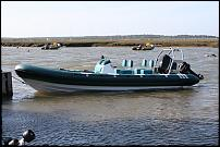 Click image for larger version  Name:JIGSAW-ON-THE-WATER.jpg Views:244 Size:65.7 KB ID:28661