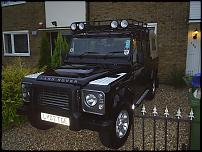 Click image for larger version  Name:new car 001.jpg Views:181 Size:101.9 KB ID:28866