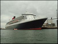 Click image for larger version  Name:qm2little.jpg Views:141 Size:92.3 KB ID:28892