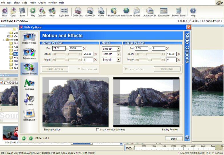 Click image for larger version  Name:psg image.jpg Views:184 Size:104.6 KB ID:28936
