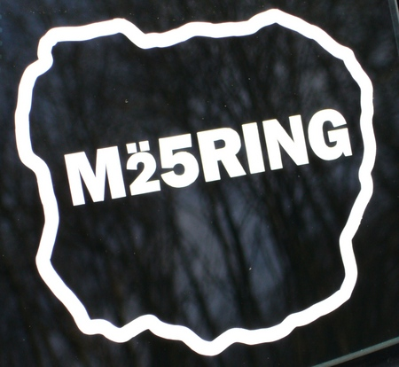 Click image for larger version  Name:m25ring.jpg Views:119 Size:77.8 KB ID:28956