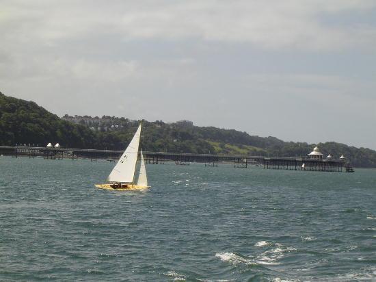 Click image for larger version  Name:sail off bangor2.jpg Views:282 Size:37.6 KB ID:2897
