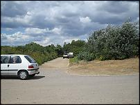 Click image for larger version  Name:car park.jpg Views:196 Size:144.1 KB ID:29045