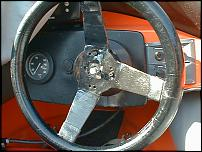 Click image for larger version  Name:wheel.JPG Views:158 Size:50.0 KB ID:29128