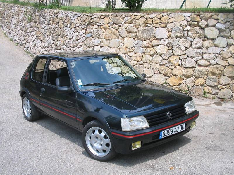 Click image for larger version  Name:205gti19000424km.jpg Views:148 Size:108.3 KB ID:29148
