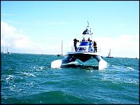Click image for larger version  Name:Copy of fastnet 07 008.jpg Views:303 Size:68.7 KB ID:29268