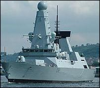 Click image for larger version  Name:300px-HMSDaring.jpg Views:291 Size:15.1 KB ID:29306