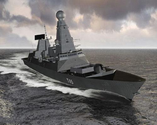 Click image for larger version  Name:HMSDaring1.jpg Views:232 Size:43.8 KB ID:29307