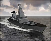 Click image for larger version  Name:HMSDaring1.jpg Views:250 Size:43.8 KB ID:29307
