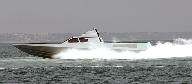 Click image for larger version  Name:stealth-boat.jpg Views:1054 Size:32.5 KB ID:29310